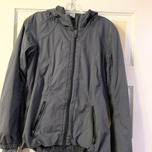 Lululemon Women'a Jacket